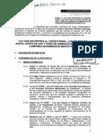 LEY PROTECCÒN ANIMAL.pdf