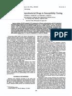 ANTIMICROBIAL_drug stability.pdf