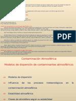 CA_modelos de Dipsrsión 2015