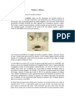 Pra2_Motores
