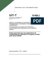 T-REC-G.694.1-200206-S!!PDF-F