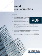 2014-economics-questions