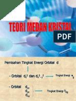 05 CFT.pdf