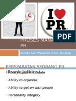 Kuliah_PR_#4