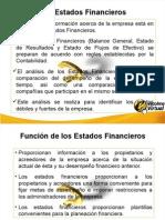 estructura de estados financieros.ppt