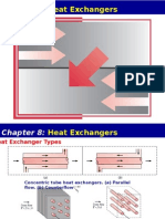 Chapter 8 Heat Transfer 4001