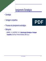 Gestao Empresarial_1_Estrategia e Planejamento Estrategico