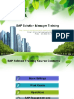 sapsolutionmanagercoursecontent-130302033755-phpapp02.ppt