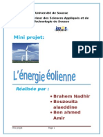 Rapport eolienne.docx