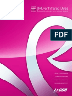 IRDye Brochure Web