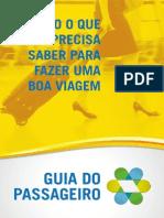 guiapassageiro[1].pdf