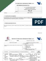 Instrumentación DiProgramación de Base de Datosdactica . Programación de Base de Datos