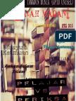 RIMA Edisi April 2015