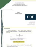 Presentacion optimización