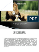 ps-milenismo-131012161359-phpapp01 (3).pptx