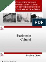 Conservación y puesta en valor de edificaciones patrimoniales..pdf