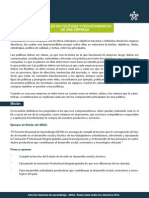 manualesdepoliticasyprocedimientosdeunaempresa.pdf