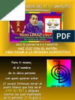 paralaexpansinmundialdelreikigratuito-090419220100-phpapp01