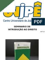 art5inciso51-60