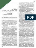 2015-04-18_HUBJPLL.pdf