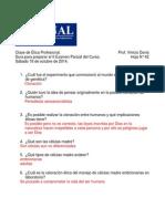 etica2.pdf