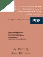 Balance_Tecnologico_Cacao_Impreso.pdf
