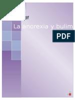 Bulimia y Anorexia 2