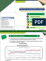 Cifras Coyuntura.pdf
