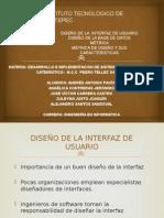 Desarrollo e Implementación de Sistemas de Información