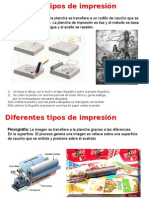 clase3tipografiasupt-101015125919-phpapp02.ppt
