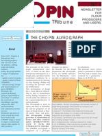 Chopin Tribune 1 Uk (Ene.1996)