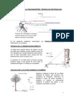 HOJA 2 APLICACIONES TRIANGULOS RECTANGULOS.pdf