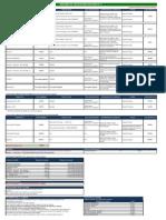 RESUMENDETASAS.pdf