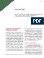 2000 Osteólisis, acroosteólisis.pdf