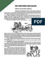 BABILONIA MISTERIO RELIGIOSO.PDF