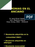 Neumonia Anciano-jullio2007 (PPTminimizer) (2)