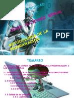 PROYECTO  METODOLOGIA DENYS.pptx