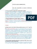 QUESTÕES+DE+DIREITO+ADMINISTRATIVO+RESPONDIDAS[1].pdf