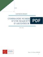 projetTP2012-Commande_ascenseur.pdf