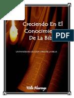 Creciendo en el conocimiento de la Biblia.pdf