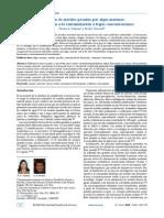 Biosorcion_de metales pesados por algas marinas.pdf