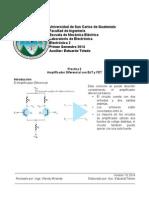 practica2_e2.pdf