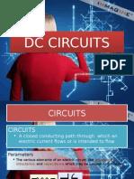 Ac&Dc Circuits