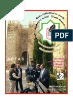 ACTAS  IVª Hunta d'ehkritoreh en andalú