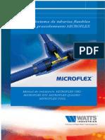 InstruccionesInstalacionMICROFLEX
