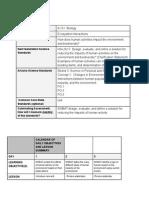 ecosystemunitplan (1)