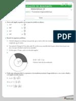 evaluacion_desempeno_2_1.pdf
