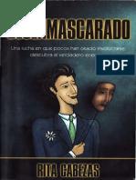 DESENMASCARADO-RITA-CABEZAS.pdf