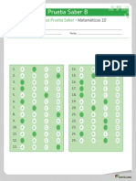 respuestas__prueba_saber_2_1.pdf