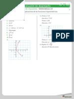 respuestas_evaluacion_desempeno_4_1.pdf